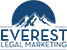 Everest Legal Marketing