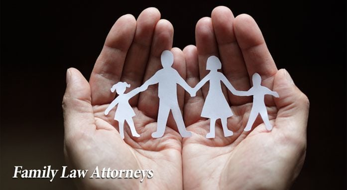 family_law_atty