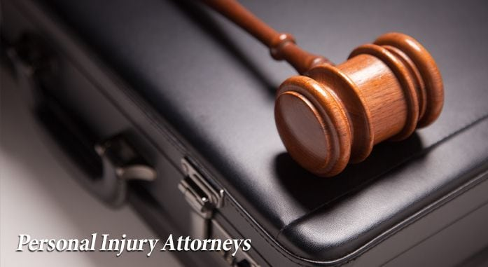 personal_injury_atty